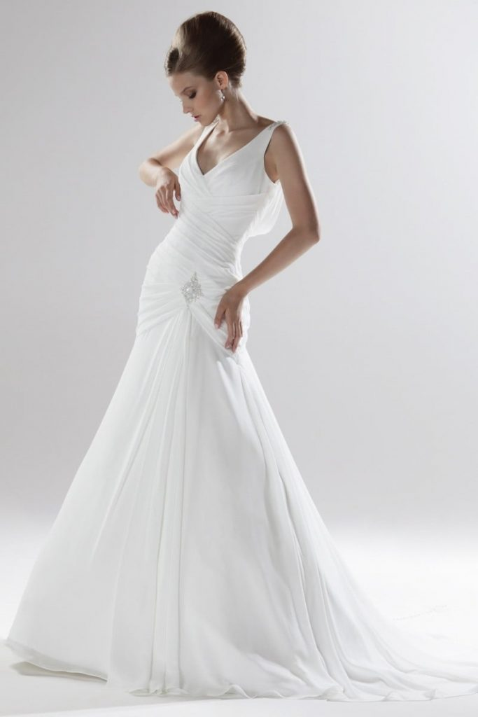 Sample Sale Sussex Wedding Dresses Wedding Shop Sussex