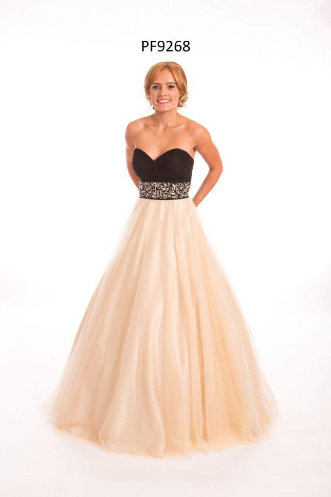 prom dresses in sussex