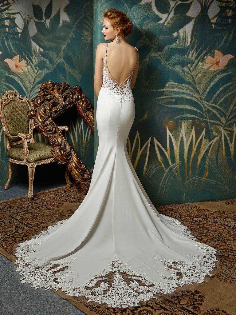 Wedding dresses wedding dresses sussex wedding dresses blue by enzoani ombrellifo Gallery