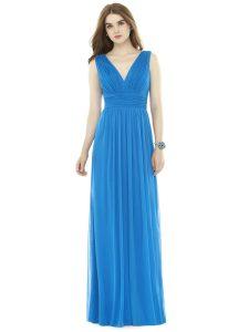 Dessy bridesmaid dresses in Sussex