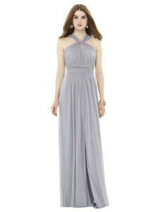 DESSY dresses in Sussex