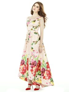 D722 DESSY BRIDESMAID DRESSES