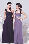 Allure bridal dresses