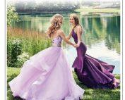 prom dresses Sussex