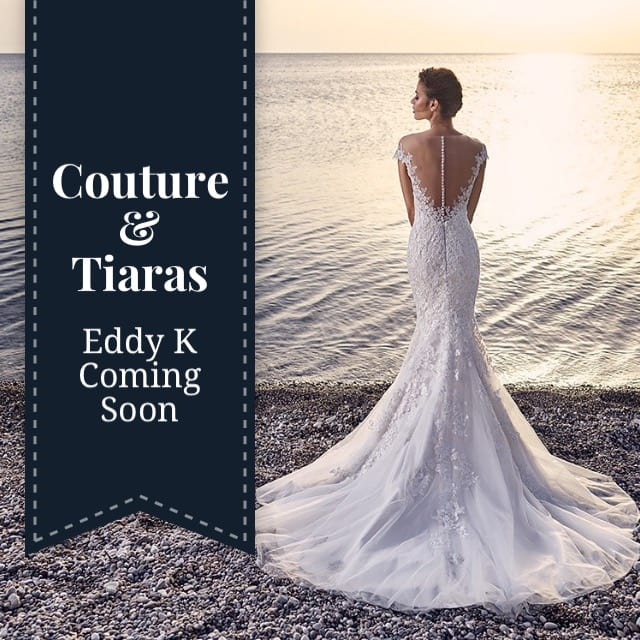 Sonsie wedding dresses