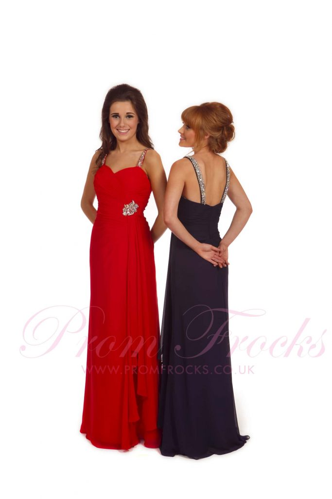 Pf 9083 red and midnight blue wedding dresses sussex wedding prom dresses sussex ombrellifo Images