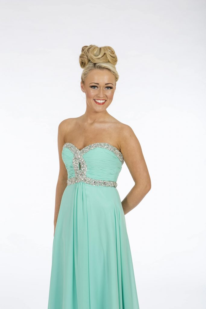 Tantrums And Tiaras Prom Dresses - Boutique Prom Dresses