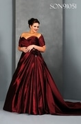 Sonsie Plus Size Dresses