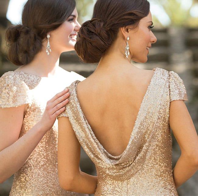 sale wedding dresses Sussex