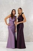 Allure bridal dresses in Sussex