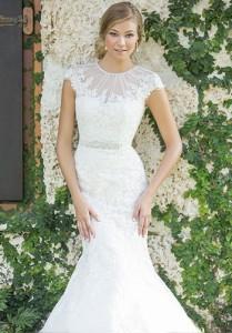 Madison James bridal dresses