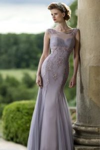 TRUE BRIDE dresses in Sussex