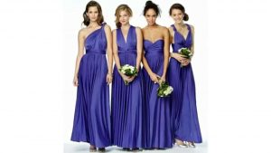 Allure Bridals image