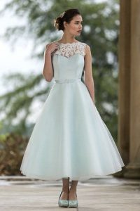 M566 TRUE BRIDE dresses in Sussex