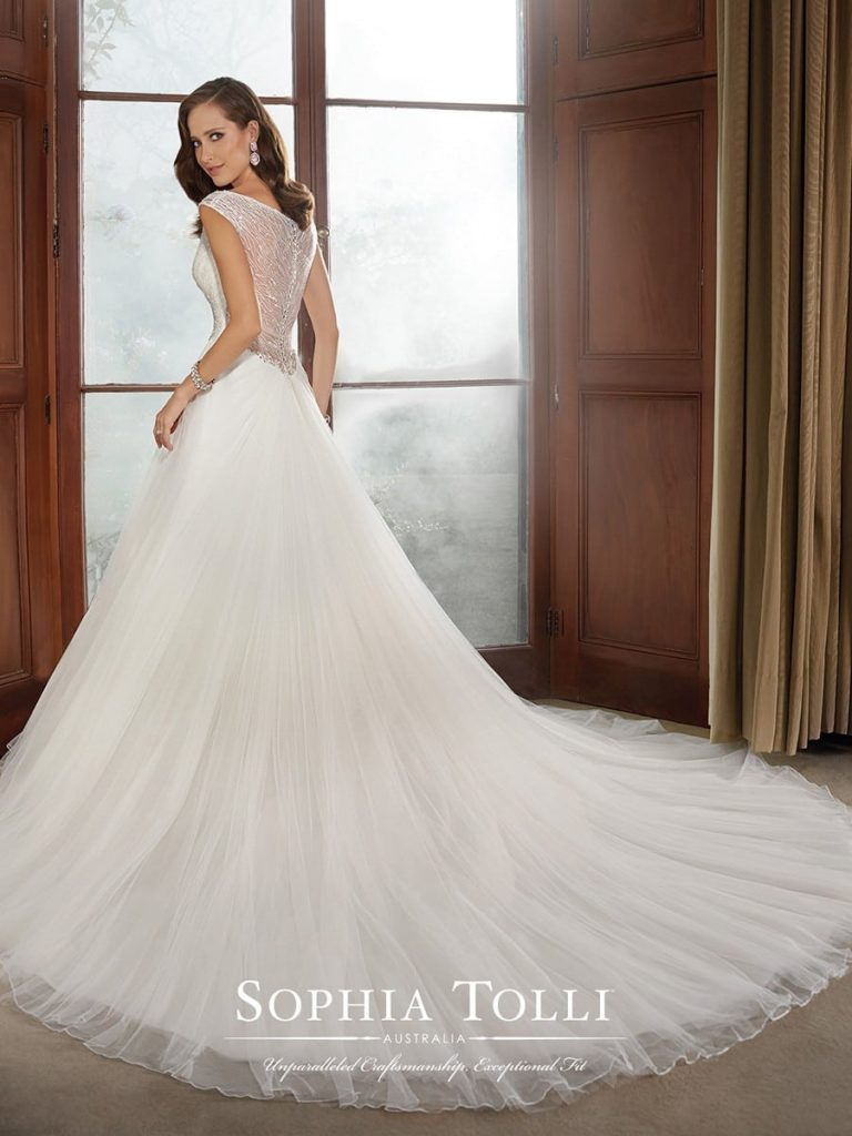 Y21517 now £699