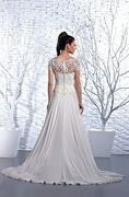 D'Zage bridal dresses in Sussex