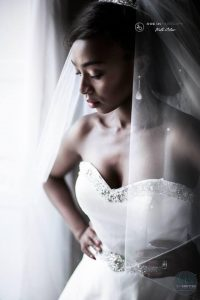 D'Zage Bridals image