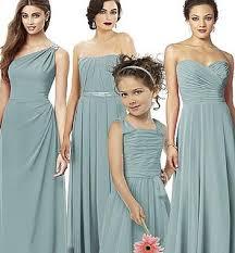 allure wedding dresses in sussex