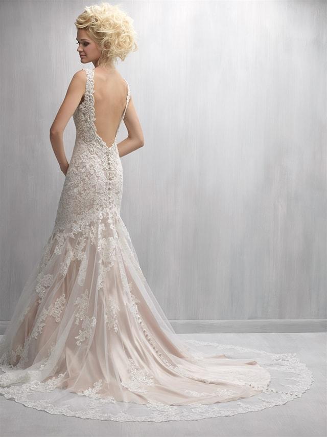 2017 wedding dresses 12_mj267b