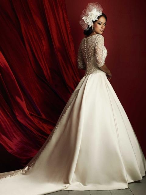 q2017 wedding dresses 7_c368b