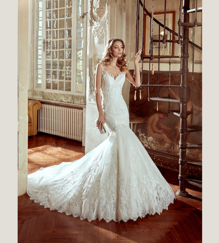 nicole wedding dresses in sussex
