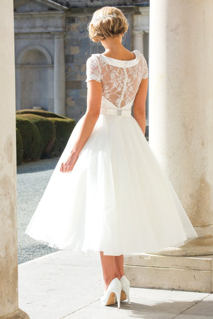 allure wedding dresses in sussex