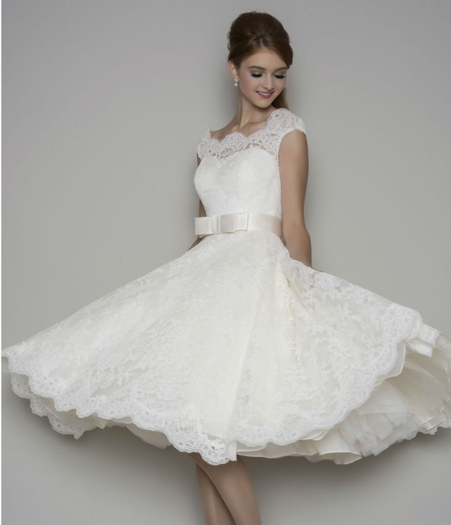 Tea Length Short Wedding Dresses  Wedding Dresses Sussex. Black Bridesmaid Dresses China. Rosa Clara Wedding Dresses With Pockets. Pnina Couture Wedding Dresses. Modest Wedding Dresses With Tulle. Blush Wedding Dress And Veil. Pink Wedding Gowns Uk. Quinceanera Style Wedding Dresses. Designer Wedding Dresses Uk 2016
