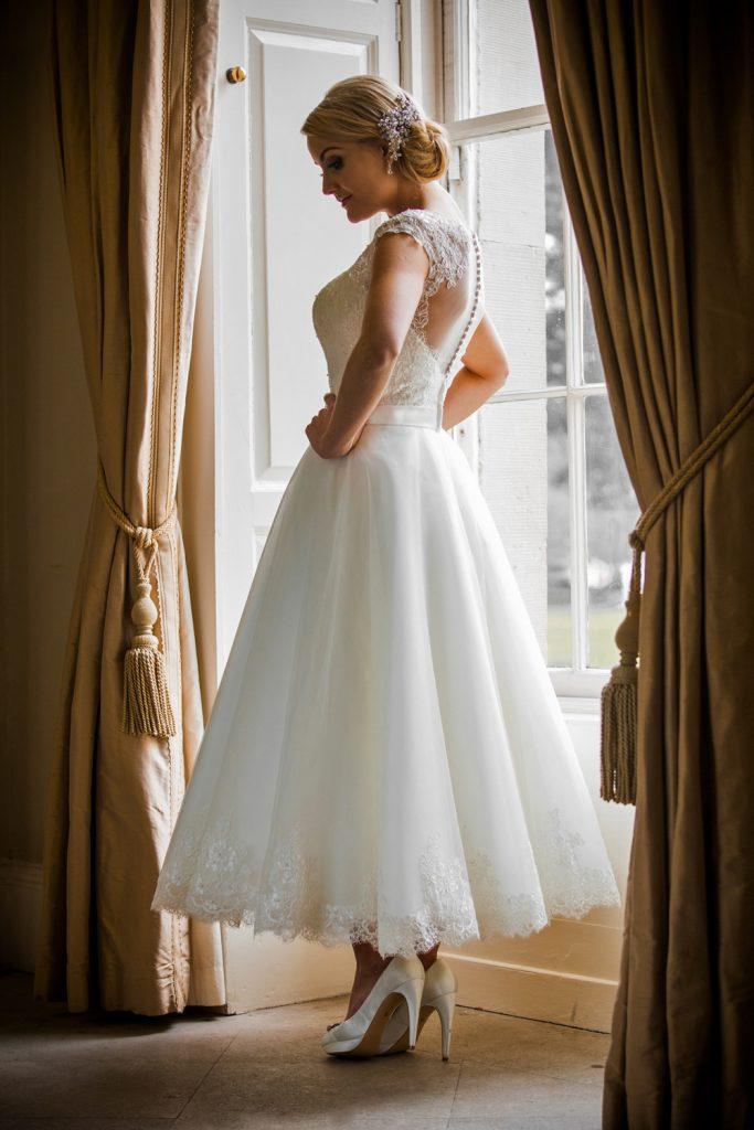 special day bridals e17833