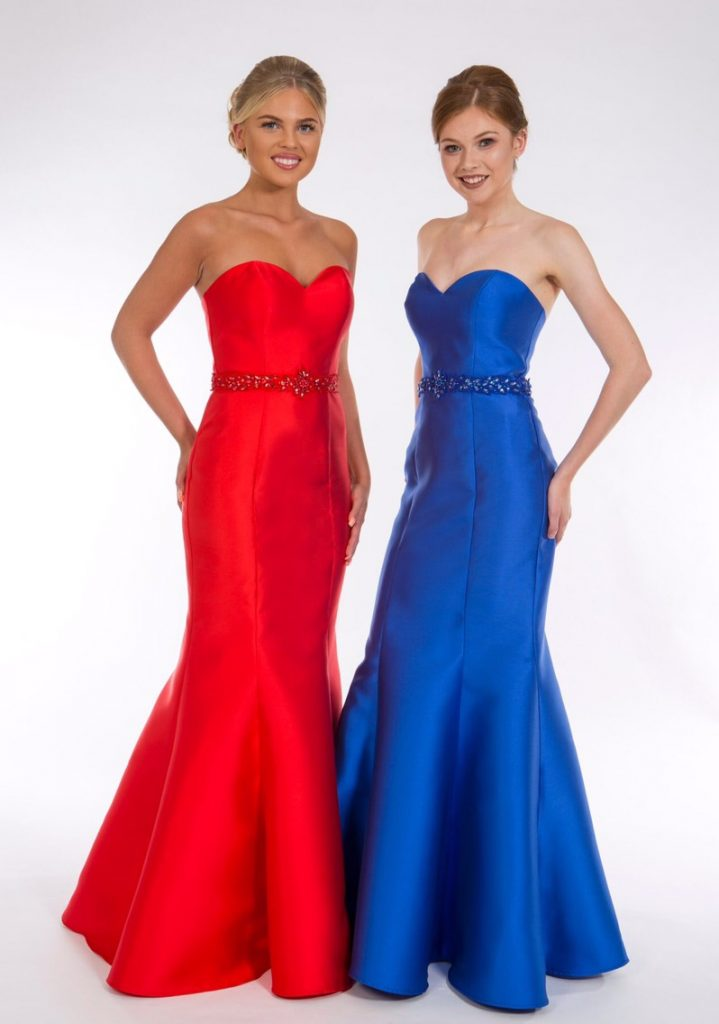 prom dresses in sussex