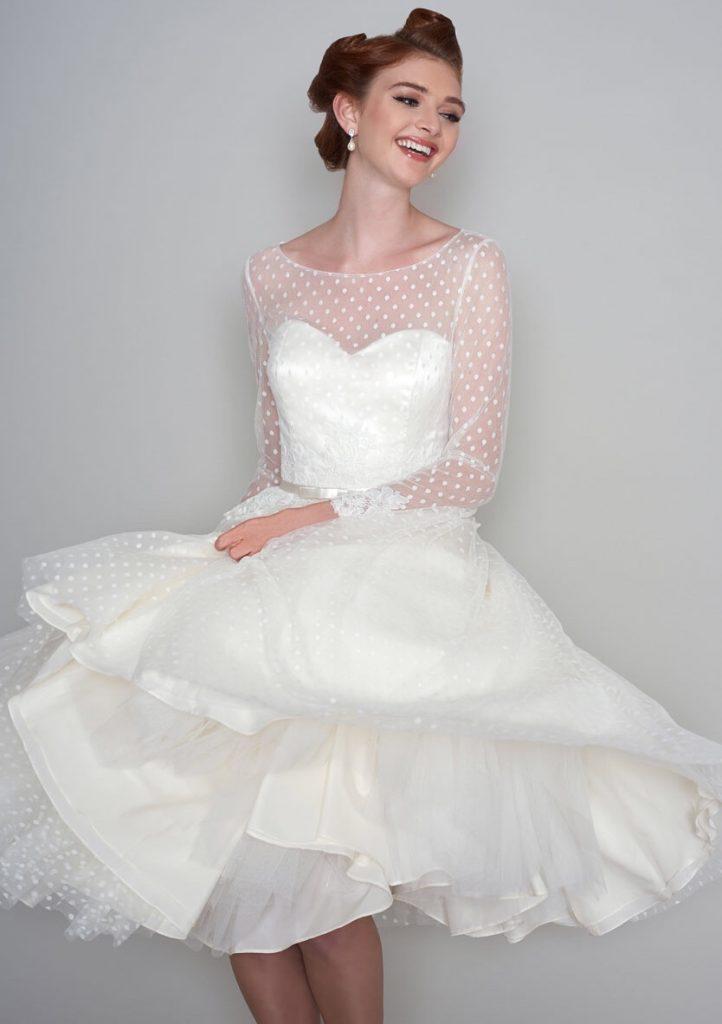 81ea3a294d128 Wedding Dress Shop Sussex   Wedding Dresses   Bridal Shop Sussex
