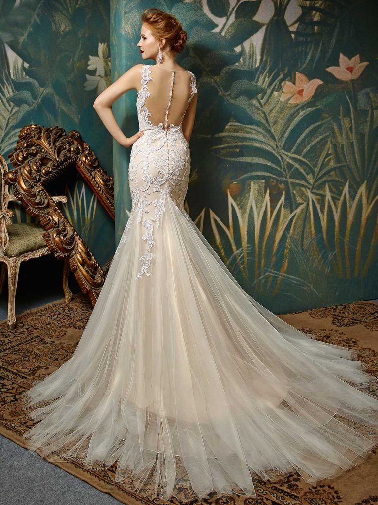 Blue by enzoani wedding dresses wedding dresses sussex wedding jazzy blue by enzoani bridal dresses in sussex ombrellifo Gallery