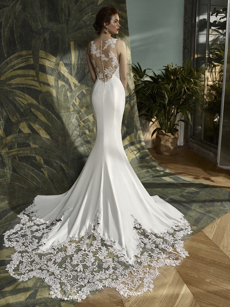 new wedding dresses wedding dress shop sussex wedding dresses bridal shop 6151