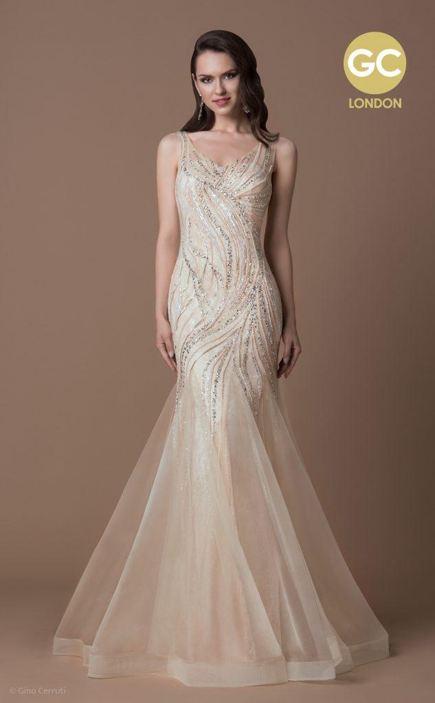 Prom Dresses Wedding Dresses Sussex Wedding Dresses Bridal