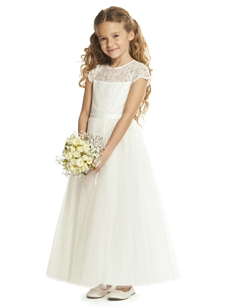 2928a72ed15 Flower girl dresses